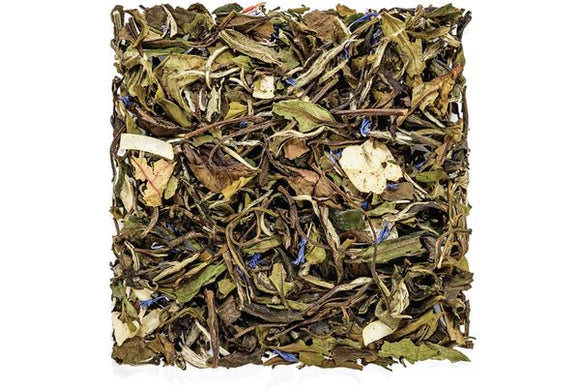 Tea - Loose 25g- White Coconut CreamDream