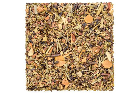 Tea - Loose 50g- Wonder Ayurvedic Chai
