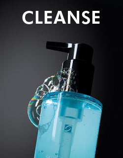 SkinCeuticals Cleanse