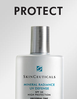 SkinCeuticals Protect - SkinEffects Zwolle