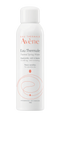 Avène Thermaal Water van Avène Spray 150ml - SkinEffects Zwolle