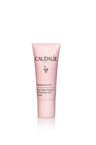 Caudalie Resveratrol-Lift Soin Liftant Regard15ml - SkinEffects Zwolle