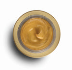 Ahava 24K Gold mineral mud mask - SkinEffects Zwolle