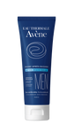 Avène MEN Aftershave balsem - SkinEffects Zwolle