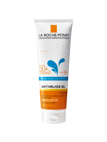 LRP Anthelios WetSkin Adults SPF50+ - SkinEffects Zwolle