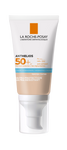 LRP Anthelios Ultra Crème GETINT SPF50+ - SkinEffects Zwolle