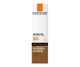 LRP Anthelios Mineral One SPF50+ T05 - SkinEffects Zwolle