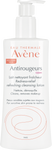 Avène Antirougeurs CLEAN Melk 400ml - SkinEffects Zwolle