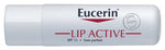 Eucerin pH5 Lip Active SPF15 - SkinEffects Zwolle