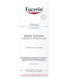 AtopiControl Kalmerende Bodylotion 250ml - SkinEffects Zwolle