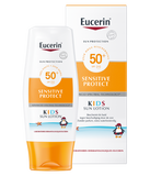 Sun Sensitive Protect Kids Lotion SPF 50+ 150ml - SkinEffects Zwolle