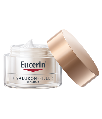 Hyaluron-Filler + Elasticity Dagcrème - SkinEffects Zwolle