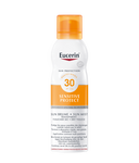 Sun Sensitive Protect Spray Transparant SPF 30 - SkinEffects Zwolle