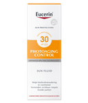 Sun Photoaging Control Fluid SPF 30 - SkinEffects Zwolle