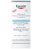 Eucerin AtopiControl Anti-Jeuk-Spray - SkinEffects Zwolle