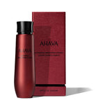 Ahava Activating smoothing essence - SkinEffects Zwolle