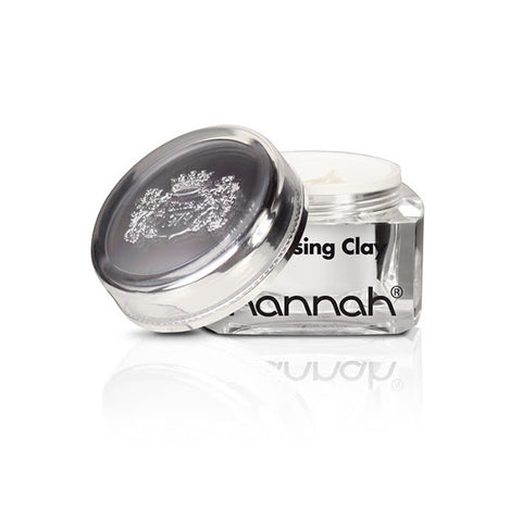 hannah Cleansing Clay 40ml - SkinEffects Zwolle