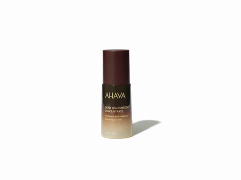 Ahava Dead sea osmoter concentrate 50ml - SkinEffects Zwolle