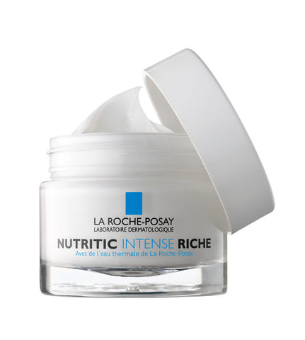 LRP Nutritic Intense Riche Crème - SkinEffects Zwolle