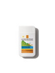 LRP Anthelios Kind Melk Pocketsize SPF50+ - SkinEffects Zwolle