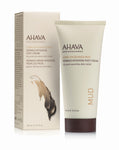 Ahava Dermud intensive foot cream - SkinEffects Zwolle