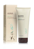 Ahava Liquid dead sea salt - SkinEffects Zwolle