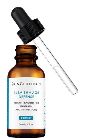Blemish+Age Defense 30ml - SkinEffects Zwolle