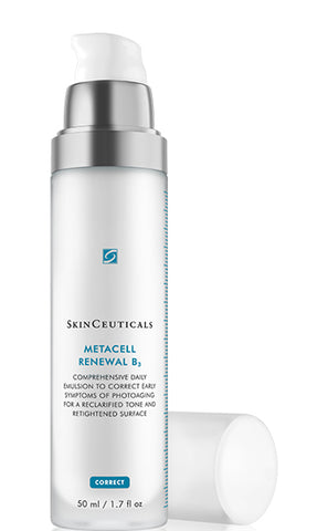 Metacell Renewal B3 50ml - SkinEffects Zwolle