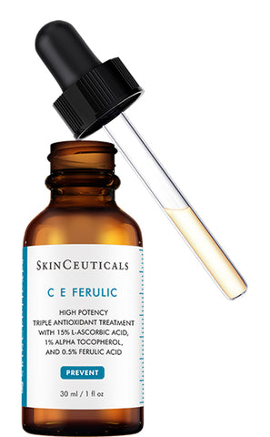 CE Ferulic 30ml - SkinEffects Zwolle