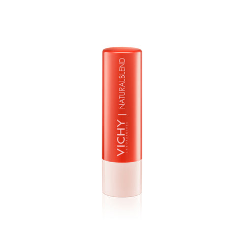 Vichy Naturalblend Lippen Coral 4.5G - SkinEffects Zwolle