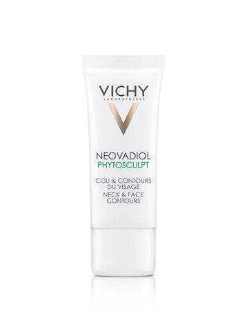 Vichy NEOVADIOL Phytosculpt - SkinEffects Zwolle