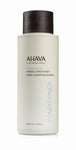 Ahava Mineral conditioner - SkinEffects Zwolle