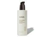 Ahava Dermud intensive body lotion - SkinEffects Zwolle
