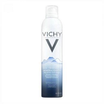 Vichy Mineraliserend Thermaal Water - SkinEffects Zwolle