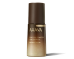 Ahava Dead sea osmoter concentrate even tone - SkinEffects Zwolle