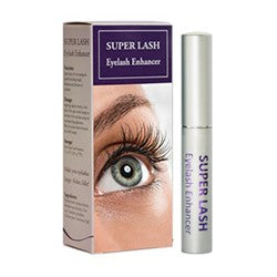 Super Lash Wimperserum - SkinEffects Zwolle