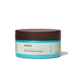 Ahava Deep nourishing hair mask - SkinEffects Zwolle