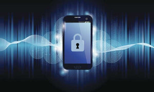 How to Keep Your Smartphone Safe with 4 Simple Steps