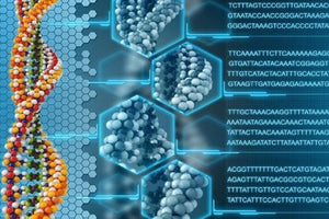 dna data storage future