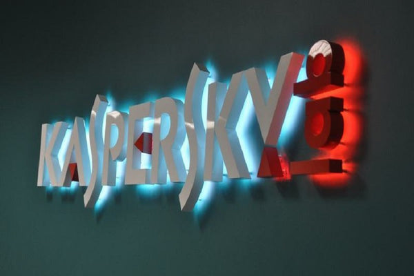 Kaspersky Report: Corporate Hacking Attacks Increase 1/3 in 2016