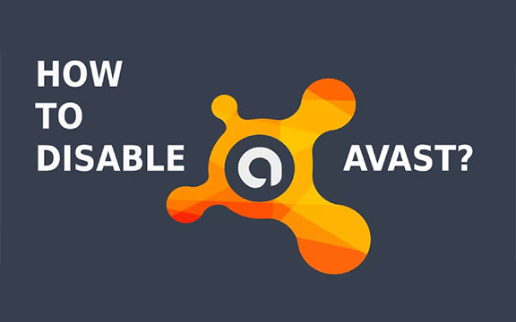 Is Avast actually making your computer more secure?