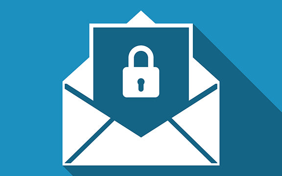 Safeguard Your Email
