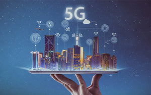 Will 5G cause more health risks when using your phone?