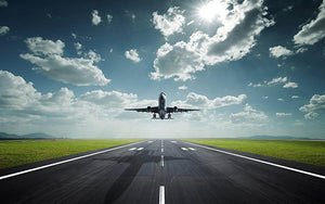 Safe Travel Practices For Aviation