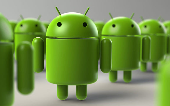 Shortcomings of the modern Android System