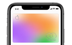 The Apple Card, Why is Everyone Talking About it?