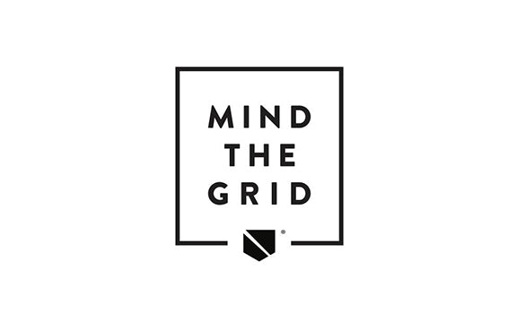 5 Ways to Mind The Grid