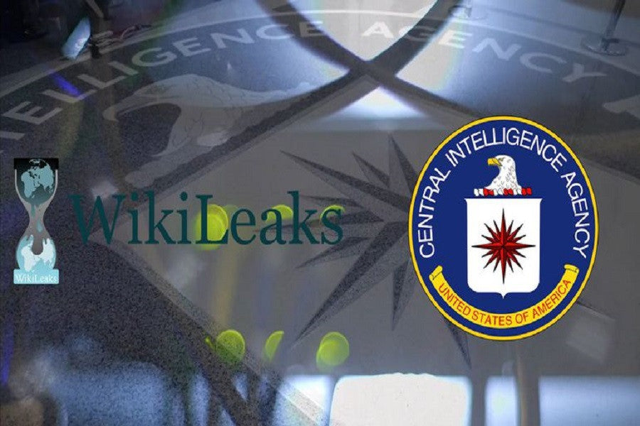 cia wikileaks spying protect yourself