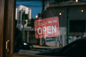 5 Tips On Cyber Security For Small Businesses