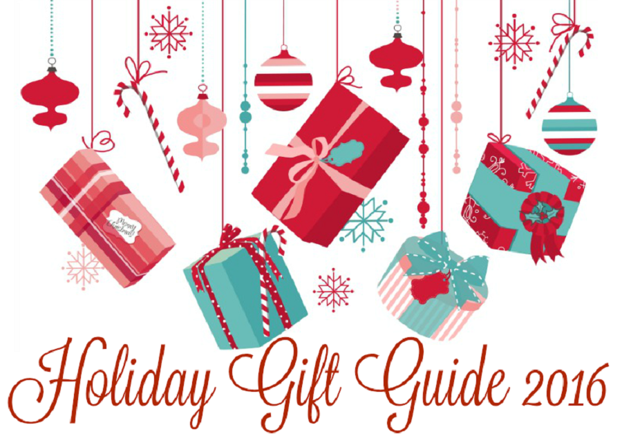 holiday gift giving guide silent pocket
